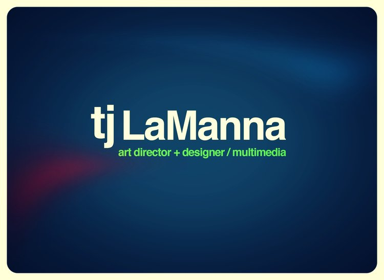 resume_tjlamanna_titleCard_©TjLaManna.jpg