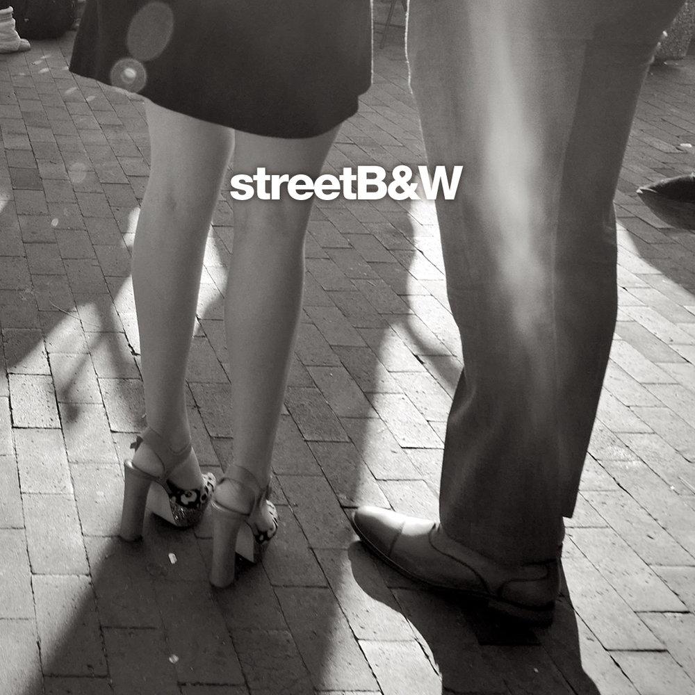 CoverArt_streetB&W_gallery_©TjLaManna.jpg