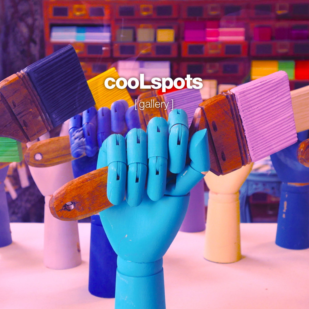 CoverArt_coolspots_gallery_4.jpg