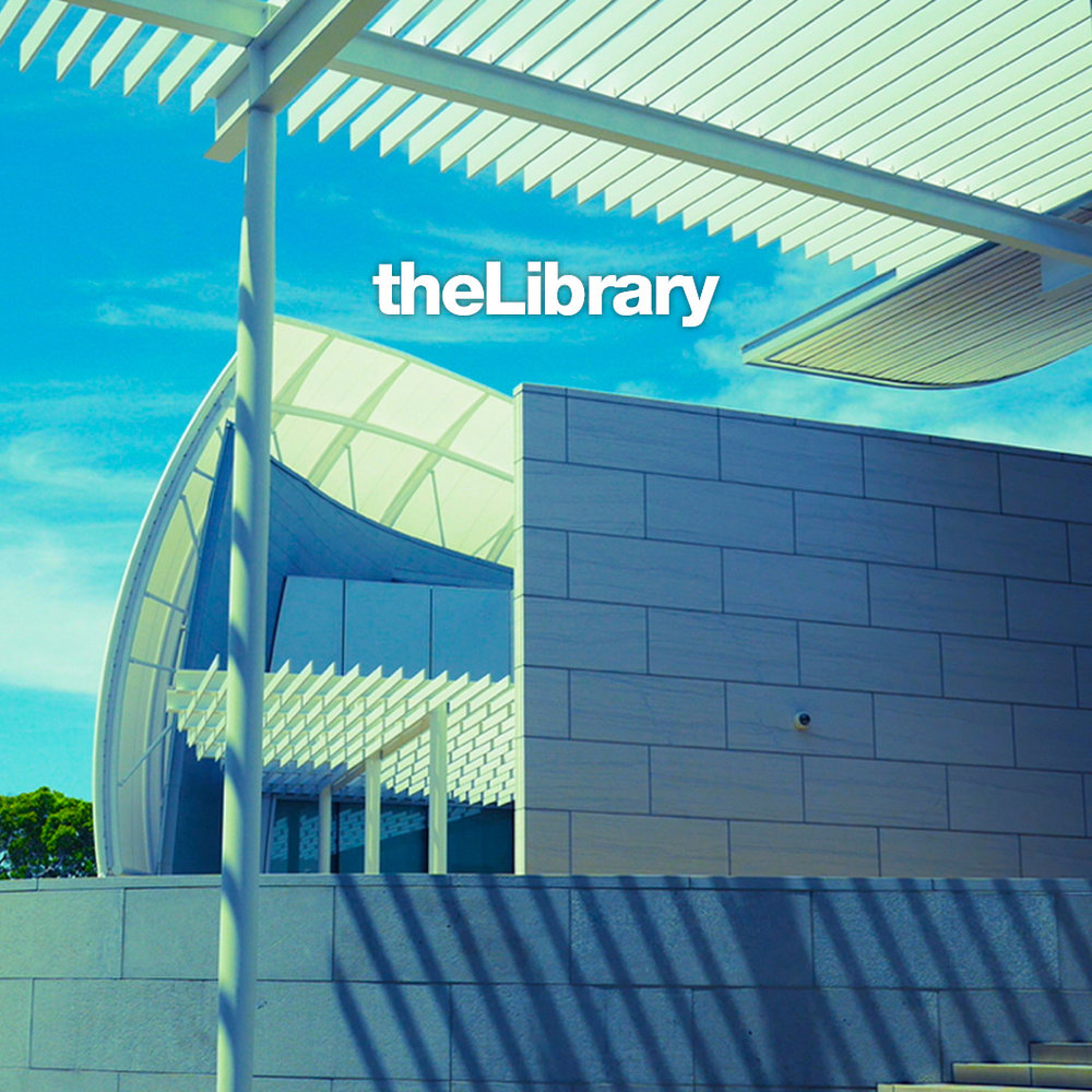 CoverArt_the library_gallery_©TjLaManna.jpg