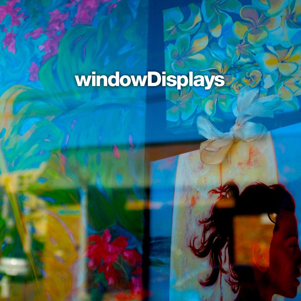 CoverArt_windowDisplays_gallery_©TjLaManna.jpg