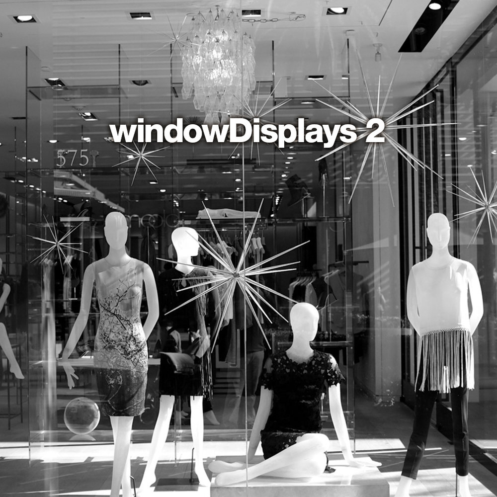 CoverArt_windowDisplays2_gallery_©TjLaManna.jpg