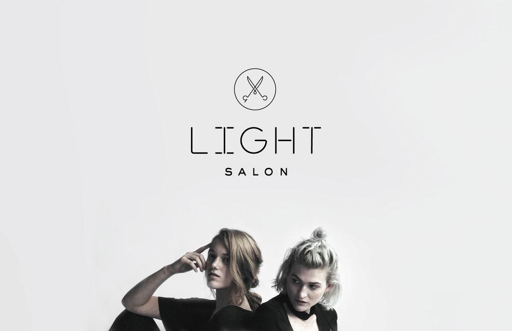 light-salon