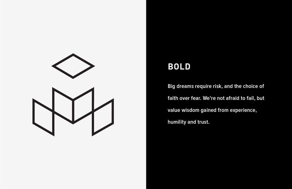 logo-breakdown-5.jpg