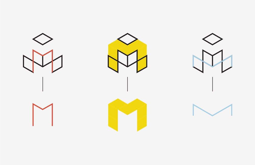 logo-breakdown-7.jpg