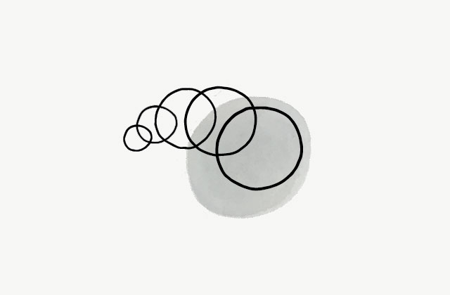 illustration_motion.jpg