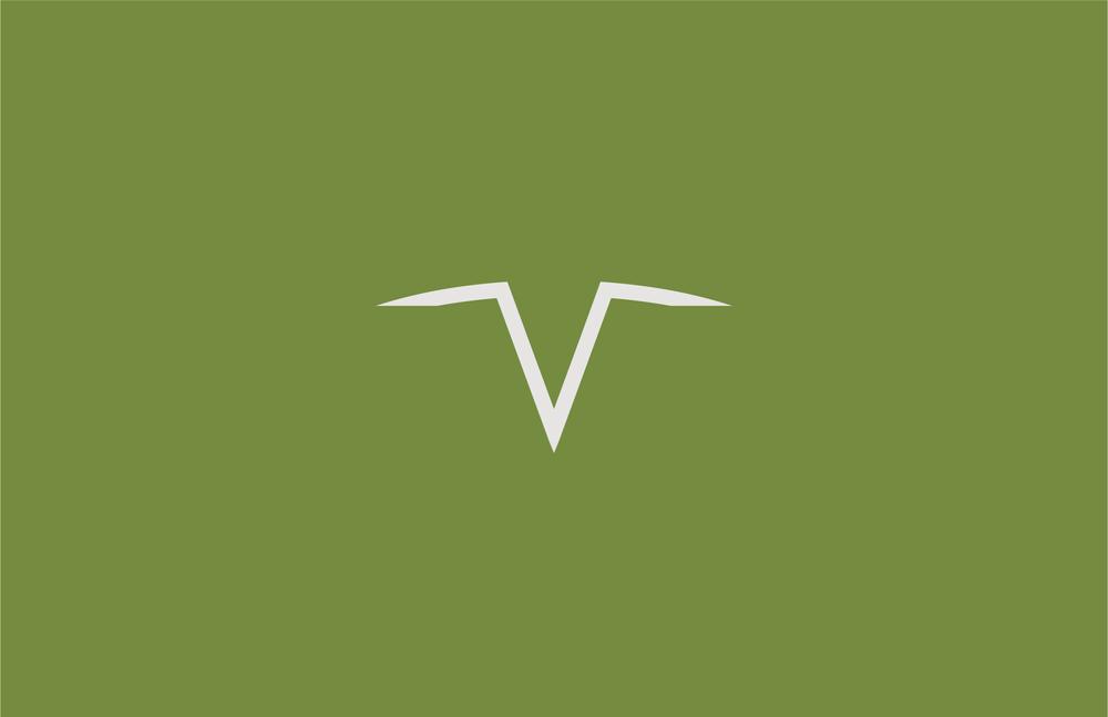 NUVVE_portfolio_01.2.png