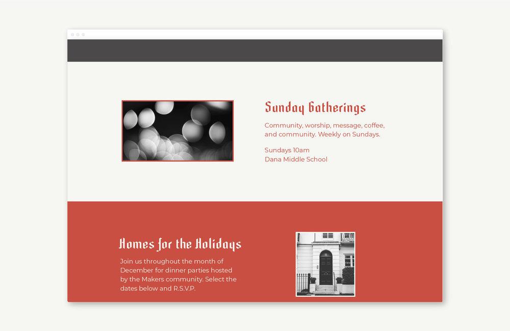 Makers_Portfolio-Christmas_4B.jpg