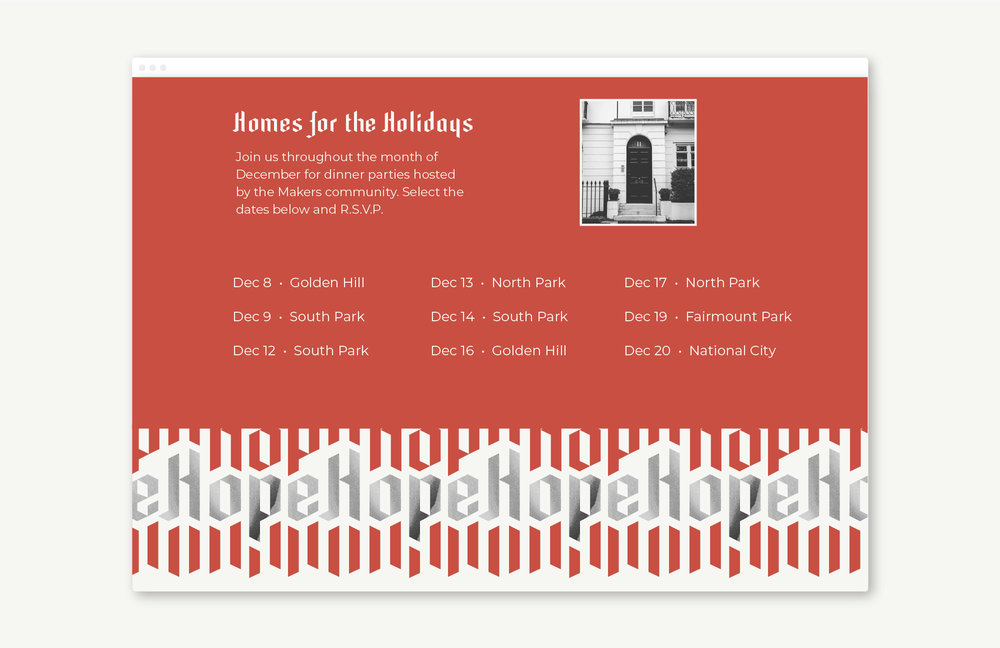 Makers_Portfolio-Christmas_4C.jpg