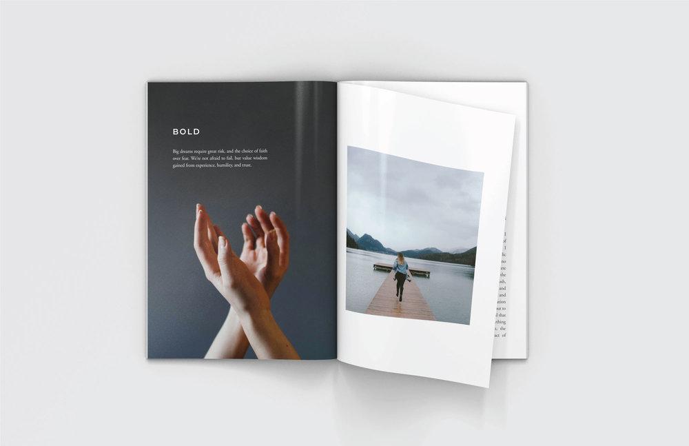 Makers-Manifesto_2.jpg