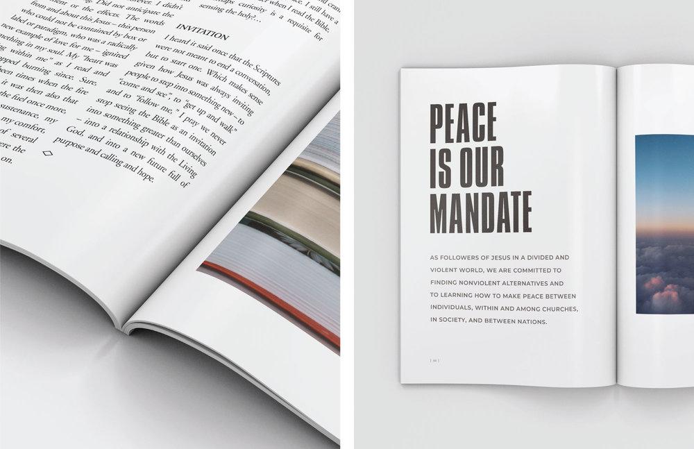 Makers-Manifesto_3.jpg