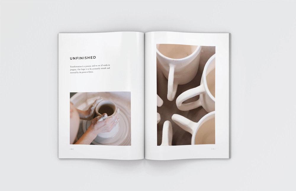 Makers-Manifesto_4.jpg