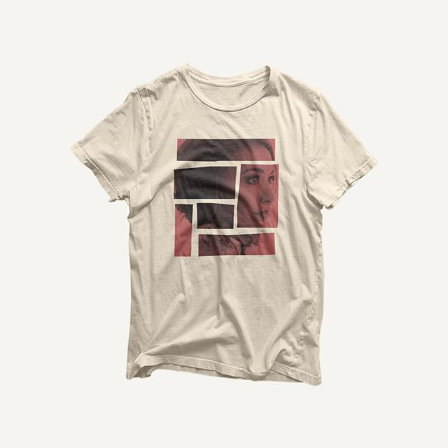 Inspired by the blue note jazz style, we created this behold tour tee for @lauren_daigle Now available at store.laurendaigle.com It's always a pleasure to create art for music artists ✨