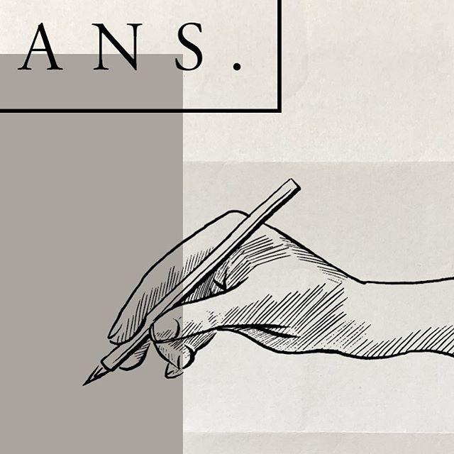 Hand drawn illustrations are fun. Hand drawn illustrations of hands drawing is even more fun. ;) Recent work for the philippians series at @makerschurch . . . . . . #illustration #handdrawn #ipadpencil #californiadesign #graphicdesigncentral #graphicgang #vector #logo-portfolio #designproject #creativelogo #supplyanddesign #logotipos #simplycooldesign #brandingdesigner #identitydesigners #genecreative #logomore #thedesignfix #iconaday #logoroom #dailylogochallenge #logodose #logoworld #graphicdesigners #designstudio #thedesigntip #vectorart #vectorillustration #vectordesign