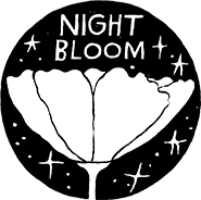 Night Bloom Records