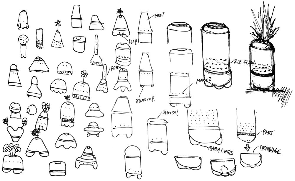 sol sketches.jpg