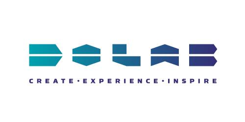 DoLaB_Logo_HorizontalTaglineBold.jpg