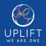 Many thanks to our media          partners, Uplift.