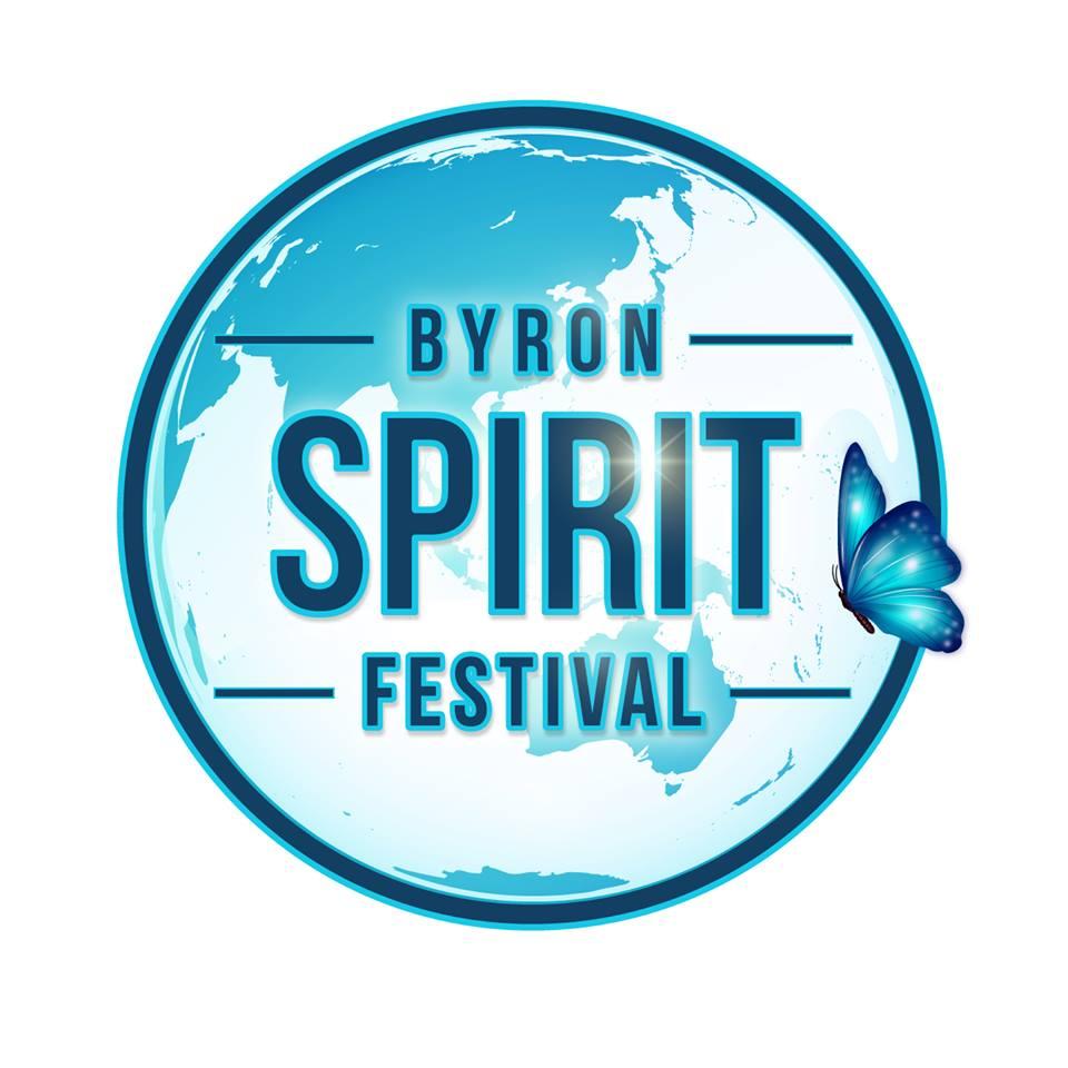 byron spirit logo.png