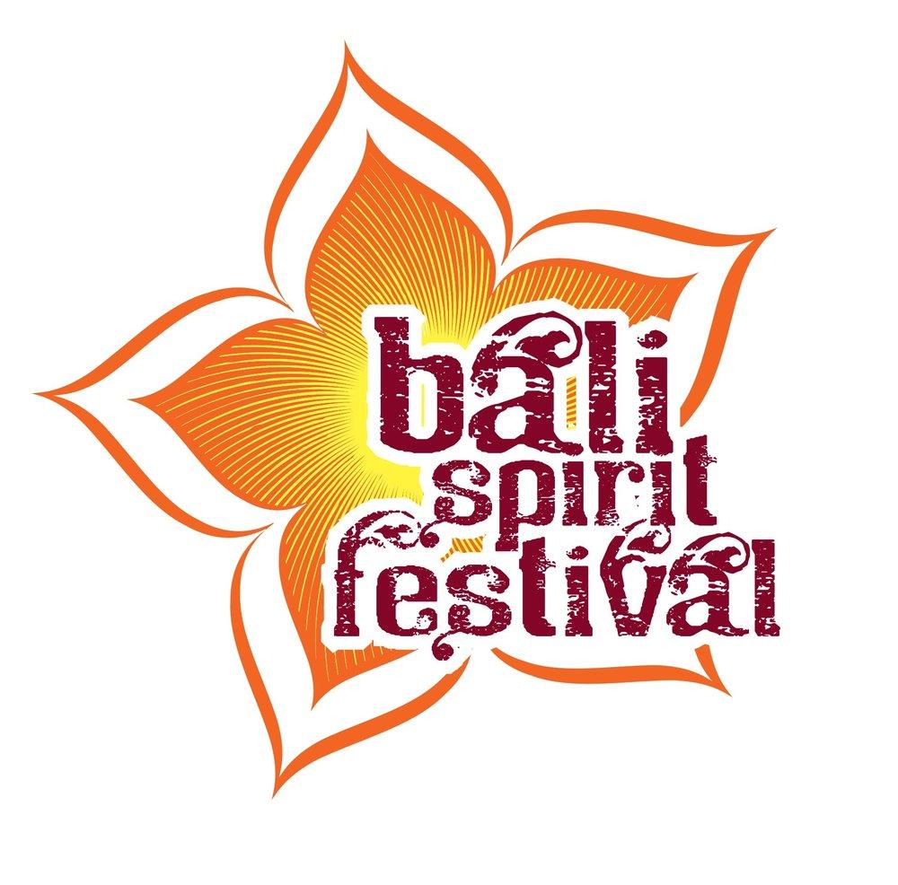 BSF Logo white.jpg