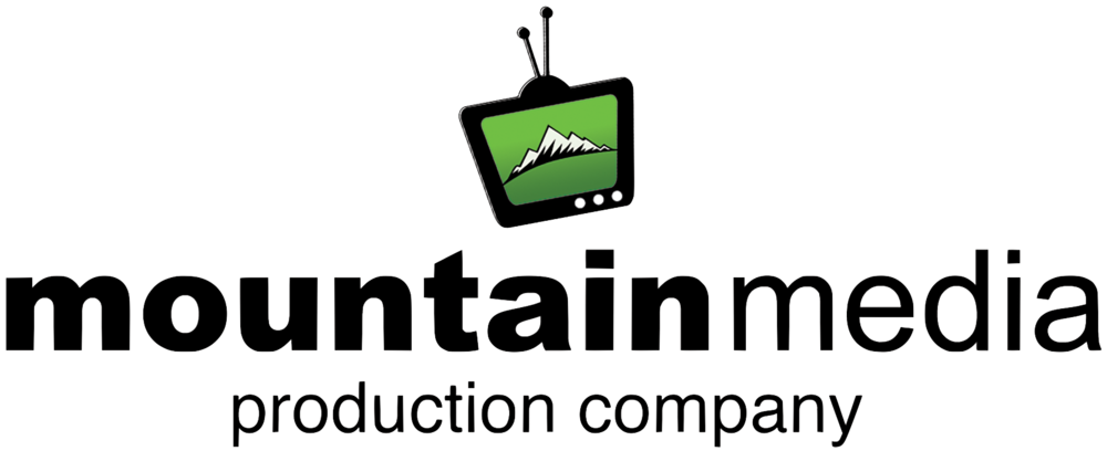 Mountain Media Production Co.