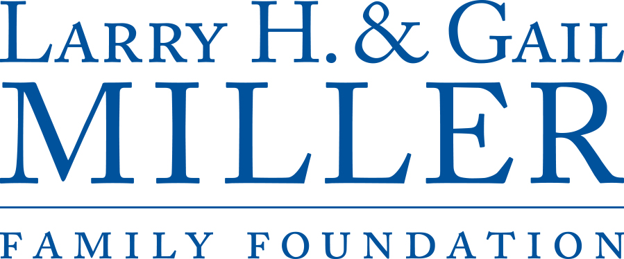 Larry H. & Gail Miller Family Foundation_primary logo_1 clr_blue.jpg