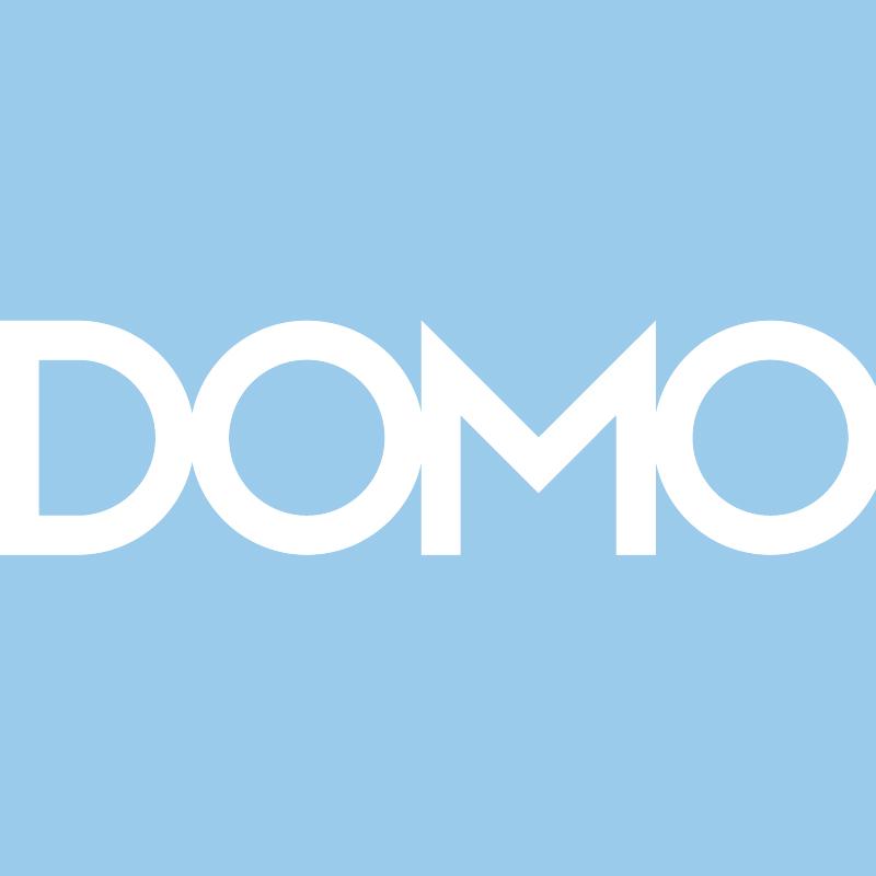 16-domo-logo-blue-rgb.jpg