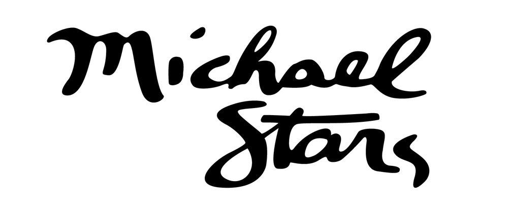 MichaelStars_Logo_Stacked_black.jpg