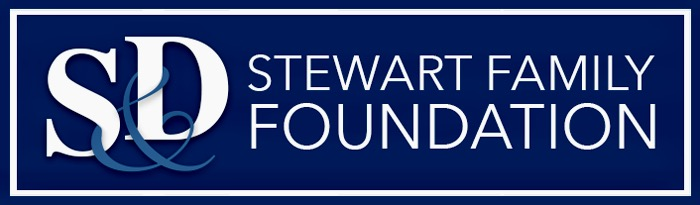 Sam and Diane Stewart Family Foundation.jpeg
