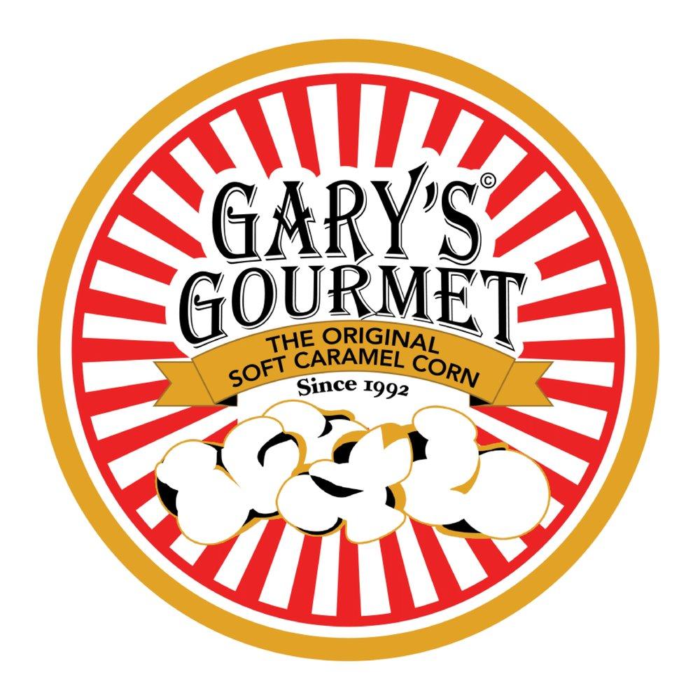 Gary'sFinalLogo.jpg