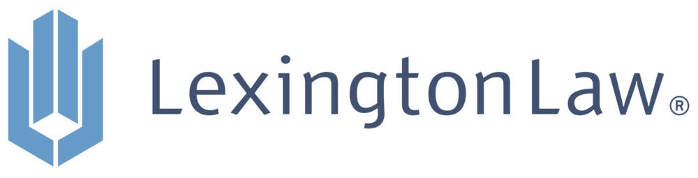 LexingtonLaw_Logos-01.png