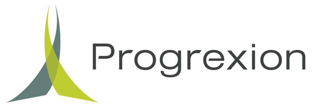 ProgrexionLogo_ALL_versions-02 (002).png