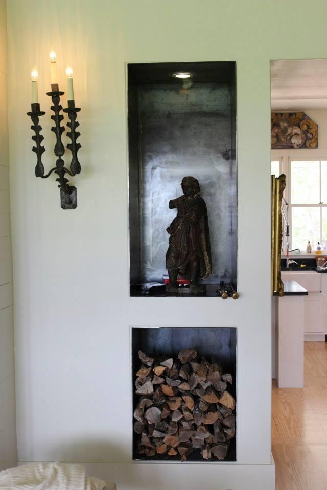 Fireplace side.jpg
