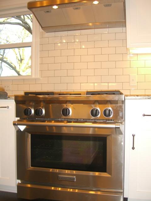 Parson Kitchen Finished 024.JPG