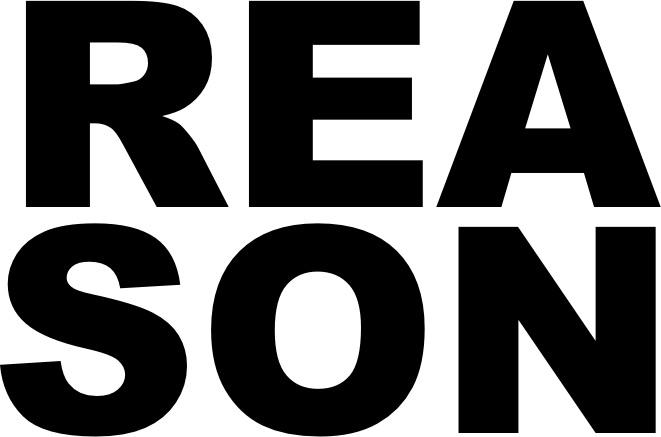 Portfolio — Reason Venture Partners