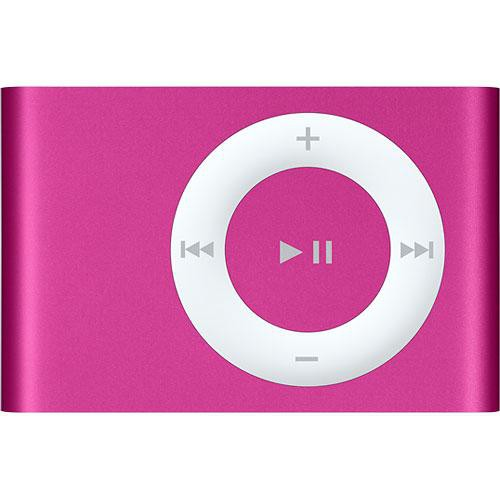 Apple_MB811LL_A_iPod_shuffle_2nd_Gen_582848.jpg