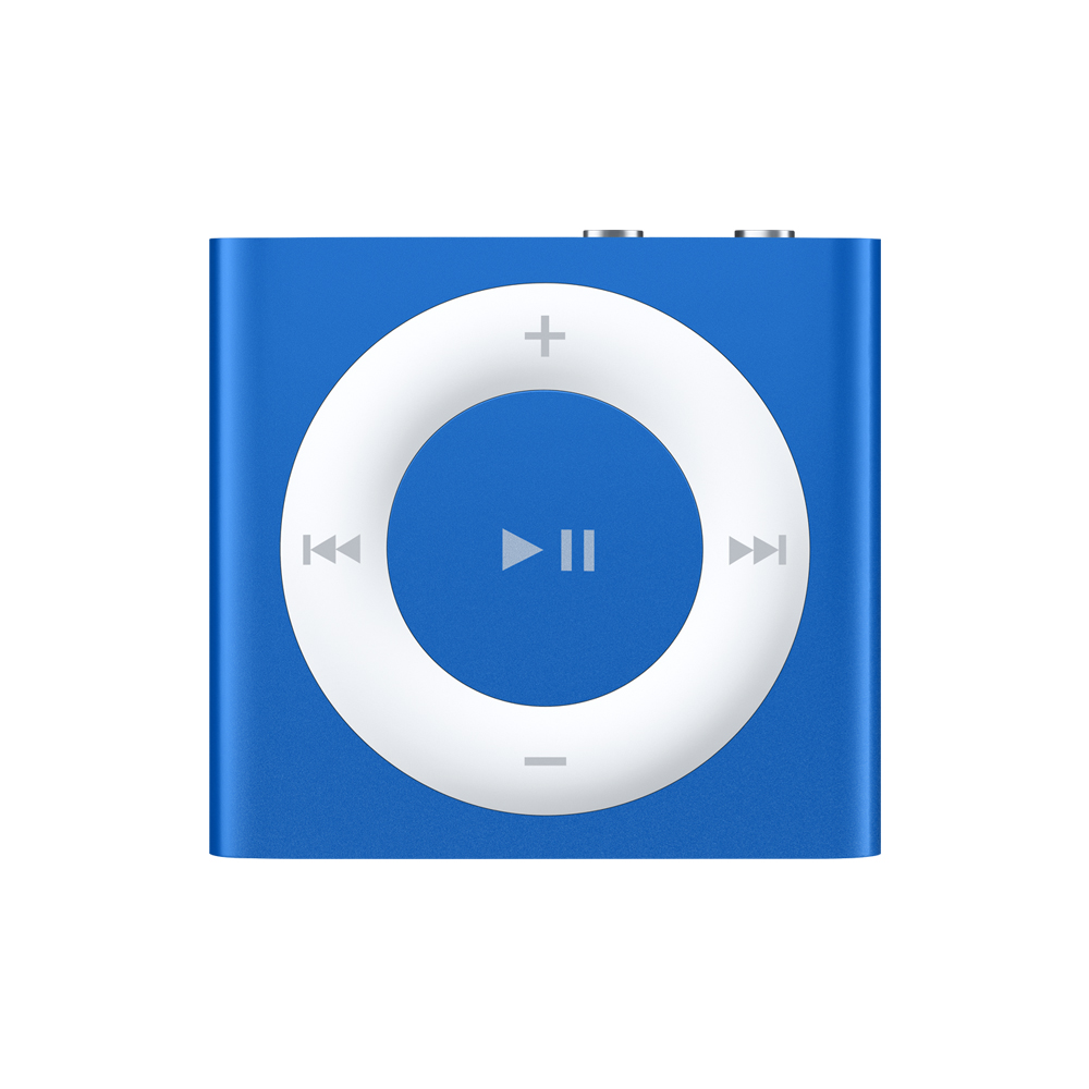 iPod-shuffle-Blue.jpg