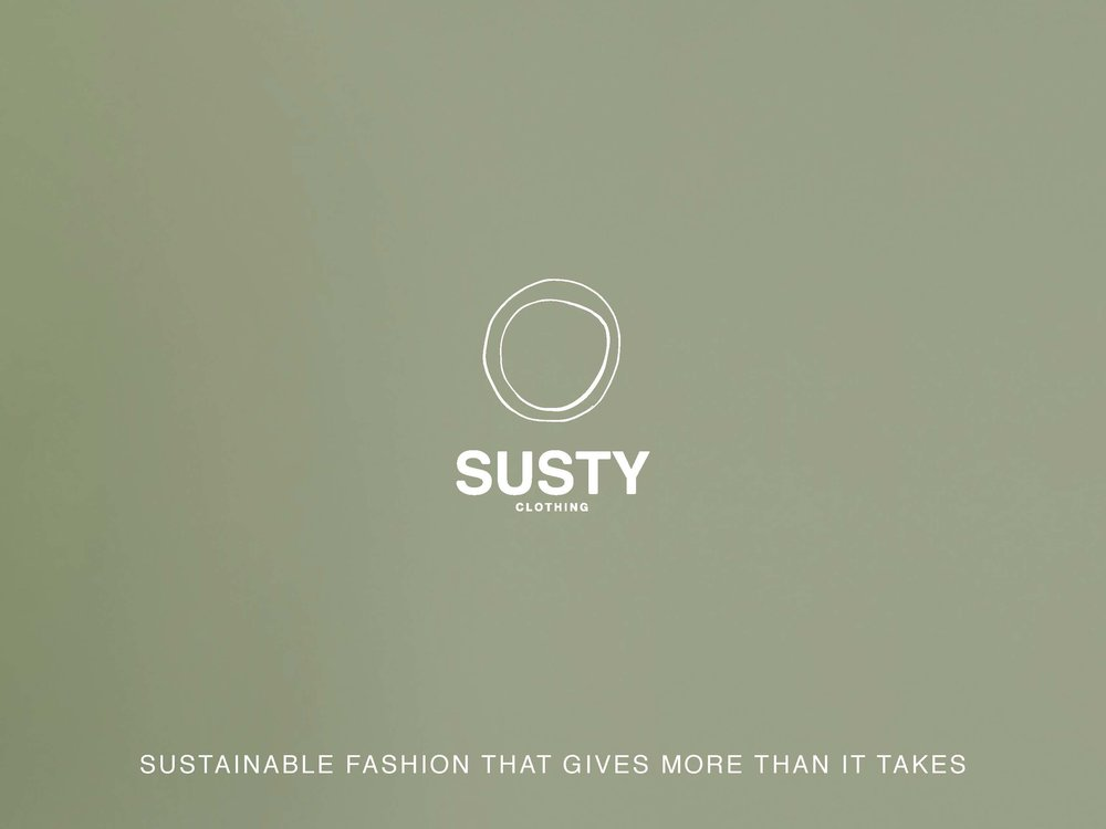 Susty-Lookbook_Page_01.jpg