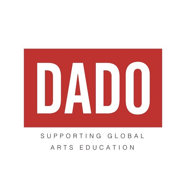 Follow our sister organization Dado @es_dado as we take a break from printing t-shirts to save the world in person 🖍 make contributions at ESDADO.COM 🎨 🚲 🌎 #savetheworld #charity #giveback #giving #dado #onelove #sharethelove #spreadlove #volunteer #southamerica #education #globaleducation #teachthekids #arteducation #freedom