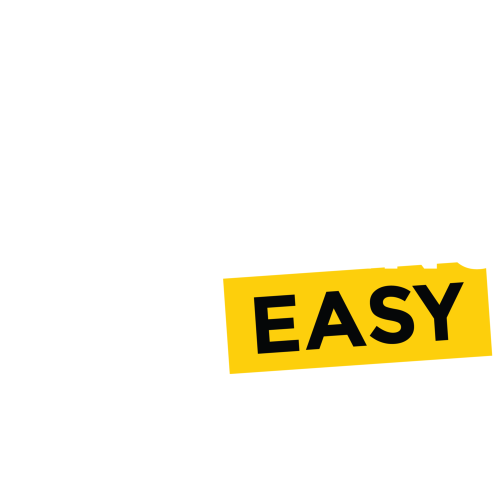 online-marketing-logo-white.png