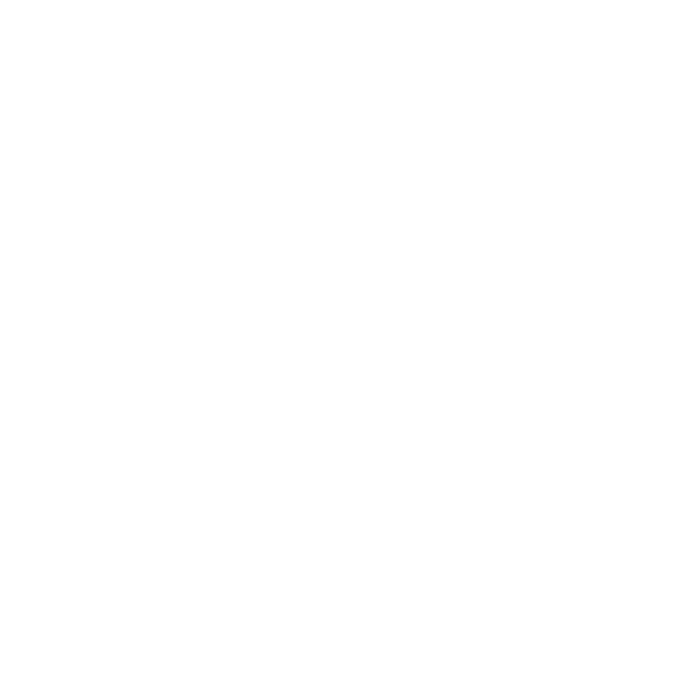 new-york-times-logo-white.png