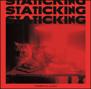 static-king-cover.png