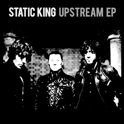 static_king-cover-upstream-EP.jpg