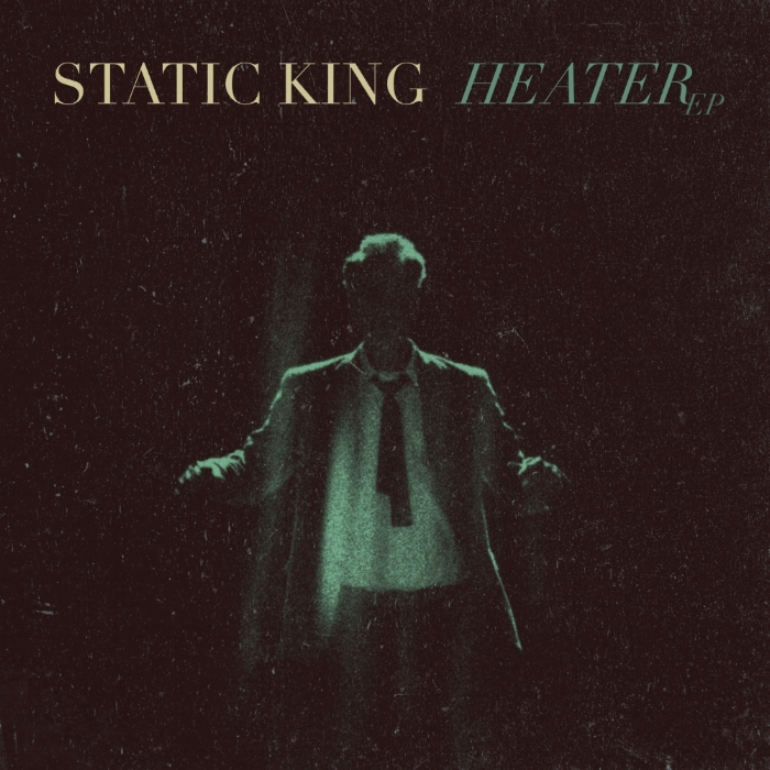 COVER EP 3 (heater) itunes version.jpeg