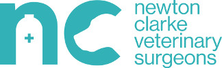 The Cat Patterson show is proud to be  supported by Newton Clarke Veterinary Partnership Sherborne and Yeovil