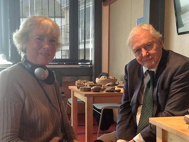 Jenny and David Attenborough 2 .jpg