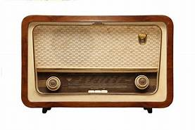 FM Radio Licence