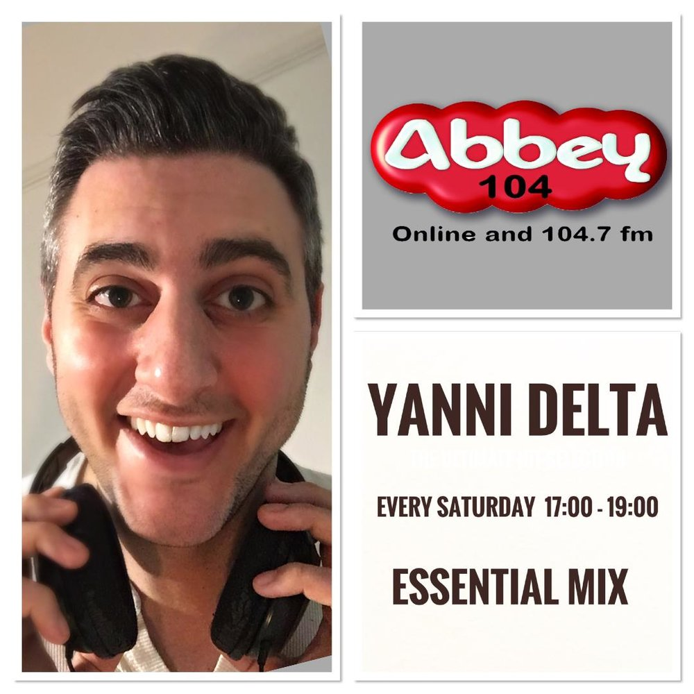 Yanni Essential Mix.jpg
