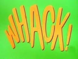 whack.jpg