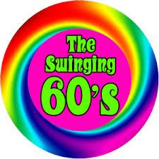 swinging 60's.jpg